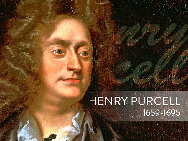 Xl_henry-purcell