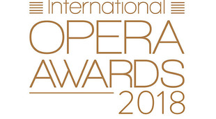 L_international-opera-awards-2018